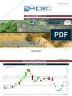 Weekly Forex Report by Epic Research 16 Dec-20 Dec 2013