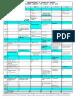 AcademicCalendarJul-Dec2013(11-12-2012)11Dec2012