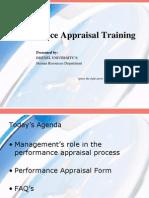 PerformanceAppraisalTraining(1)