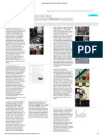 Information Environments_ Research Projects