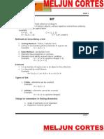 MELJUN CORTES AUTOMATA Formal Language Lecture