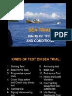 7. Sea Trial Test (Rev1)
