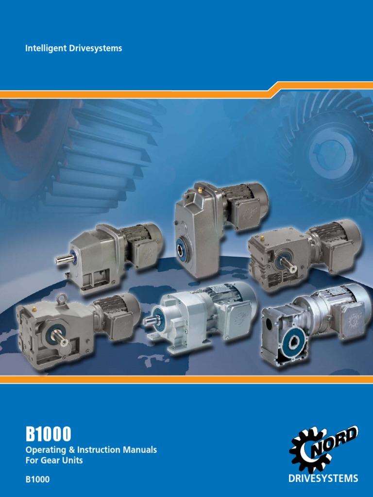 Swell Nord Gear Box Manual Belt Mechanical Gear Wiring Cloud Intapioscosaoduqqnet