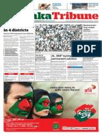 Print editionDecember 16, 2013
