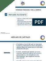 1. Dfc I Tema Mercado Accionario