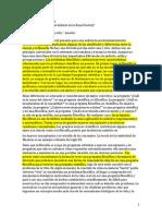 Searle, J. - El futuro de la filosofía.pdf