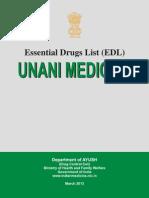 1378112724-Essential Unani Medicines LR