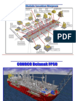 170547644 PDMS Modelling of FPSO