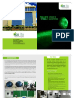 Eco Lite Technologies - Manufacturers & Suppliers of LED Products