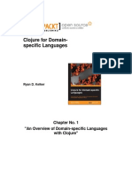 9781782166504_Clojure_for_Domain-specific_Languages