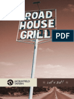 RH Grill MENU- WaterlooSA2013-1 V3