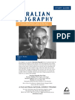 Bruce Dawe Biography