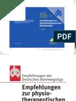 empfehlungen_physiotherapeutischen_atemtherapie