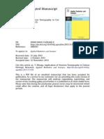 radiation , tomographie.pdf