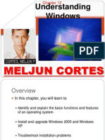 MELJUN CORTES Computer Organization Lecture Chapter12