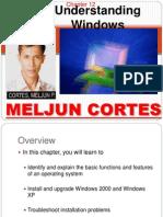MELJUN CORTES Computer Organization Lecture Chapter12