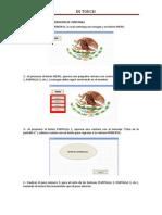 EJERCICIO 1 INTOUCH.pdf