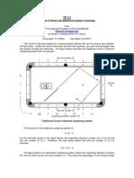 Billiard.pdf