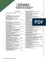 ZfWG_06_2013_Inhaltsverzeichnis.pdf