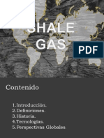 127017029 Shale Gas Presentacion CCYGN