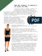 los-nuevos-profesionales-1199984819568315-4.pdf