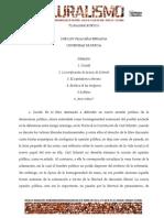 p18 Pluralismo Estetico-jose Luis Villacanas Berlanga (1)