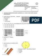 soal-matematika-2-12007