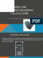 calculator(presentation).p