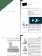 i-fondations.pdf