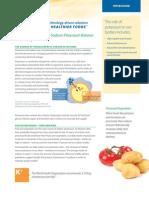 Benefits of Potassium Sheet (v 6 6)