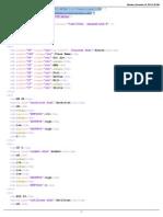 35class.pdf