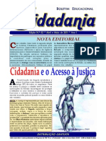 Angola Citizenship 0411(2)