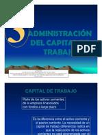 14-ADMINISTRACIÓN DE CAPITAL DE TRABAJO _Modo de compatibilidad_