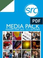 GUSRC Media & Advertising Pack
