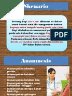 Ikterus Neonatorum Fisiologis Pada Bayi.pdf