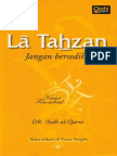 latahzan1