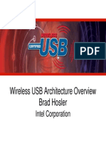 Hosler_WUSB_ArchOver