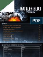 BF3pc_PT