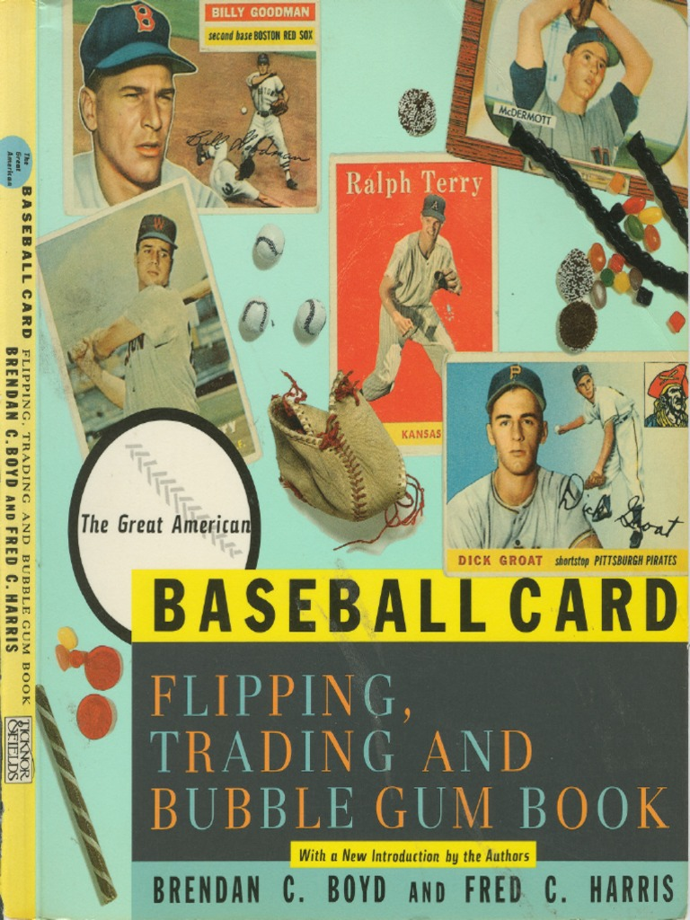 Baseball Trading Cards Billy Muffett St Louis Cardinals 1957 Style Custom Baseball Art Card sports memorabilia