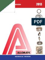 Allomatic Catalog Images 01-11-13