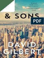 & Sons Excerpt