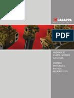 Casappadoc 04 r p