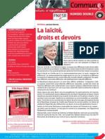 News144-145