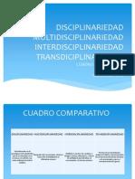 cuadrocomparativo-130613212527-phpapp02