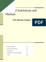 PPT 1-Bond Market