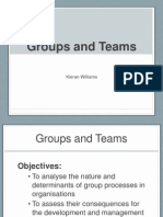 LMP 2013 Slides klsxiubsxSAn Teams