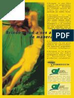 Ma017 Almconfi f