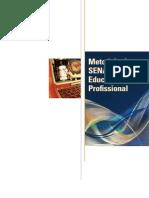 Metodologia_SENAI_de_Educação_Profissional