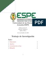 Arias_Jefferson_Trabajo_Investigación