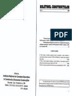 Buletinul Constructiilor_06_2000